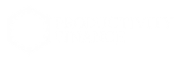 Productivity Finance
